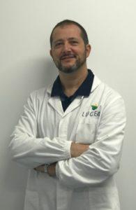 DR. EMANUELE CARROZZA